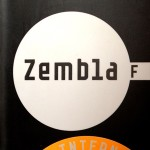 Do you remember Zembla?