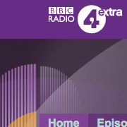 BBC Radio 4 Extra to broadcast five of my short stories