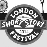Reading and workshop at the London Short Story Festival, 21 June 2014