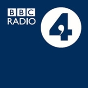 New short story on BBC Radio 4