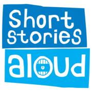 Short stories Aloud event in Oxford