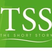Interview with The Short Story